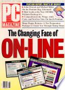 21 févr. 1995