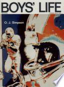 nov. 1974