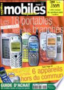 déc. 2001