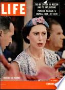 21 f�vr. 1955