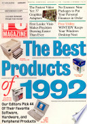 12 janv. 1993