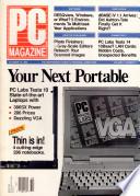 25 sept. - 16 oct. 1990