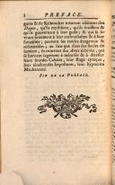Page l