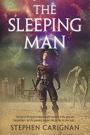 The Sleeping Man
