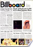 15 juil. 1967