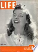 24 mai 1943