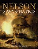 Nelson, Navy & Nation