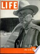 10 avr. 1939