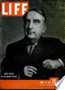 24 juin 1946