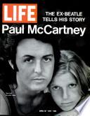 16 avr. 1971