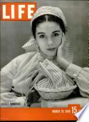 29 mars 1948