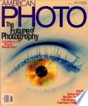 mai-juin 1994