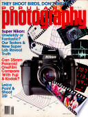 juin 1989