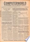 18 mai 1981