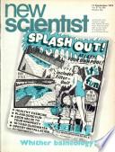 11 sept. 1975