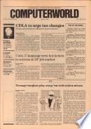5 mars 1984