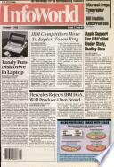 4 nov. 1985