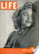 21 oct. 1940