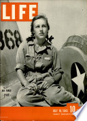 19 juil. 1943