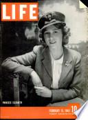 15 févr. 1943