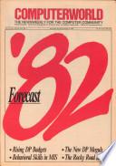 28 déc. 1981 - 4 janv. 1982