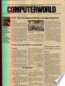 16 juil. 1984