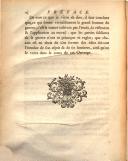 Page vi