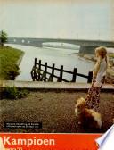 sept. 1970