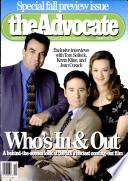 16 sept. 1997