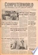 9 mars 1981