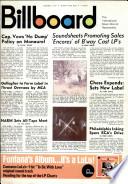 9 déc. 1967