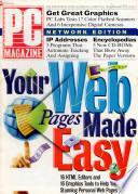 4 mars 1997