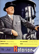 juil. 1943
