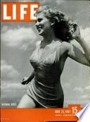 23 juin 1947