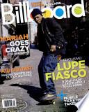 15 juil. 2006