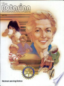 avr. 1982