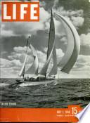 1 juil. 1946