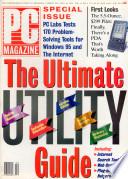 14 mai 1996