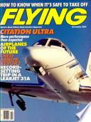 nov. 1994