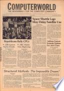 21 juil. 1980