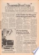 20 déc. 1982