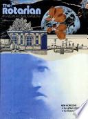 sept. 1981