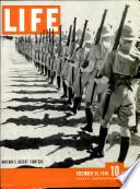 30 déc. 1940