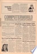 12 avr. 1982