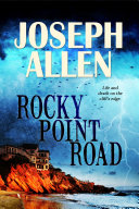 Rocky Point Road