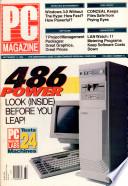11 sept. 1990