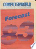 27 déc. 1982 - 3 janv. 1983