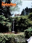 avr. 1980