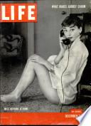 7 déc. 1953