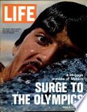 18 août 1972